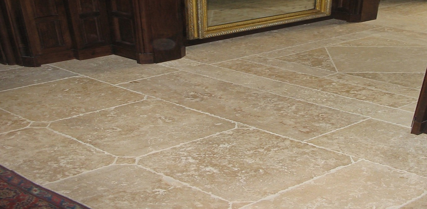 mb-stone-international-limestone-10