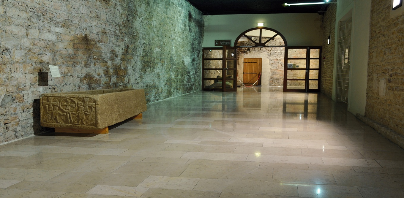 mb-stone-international-limestone-18
