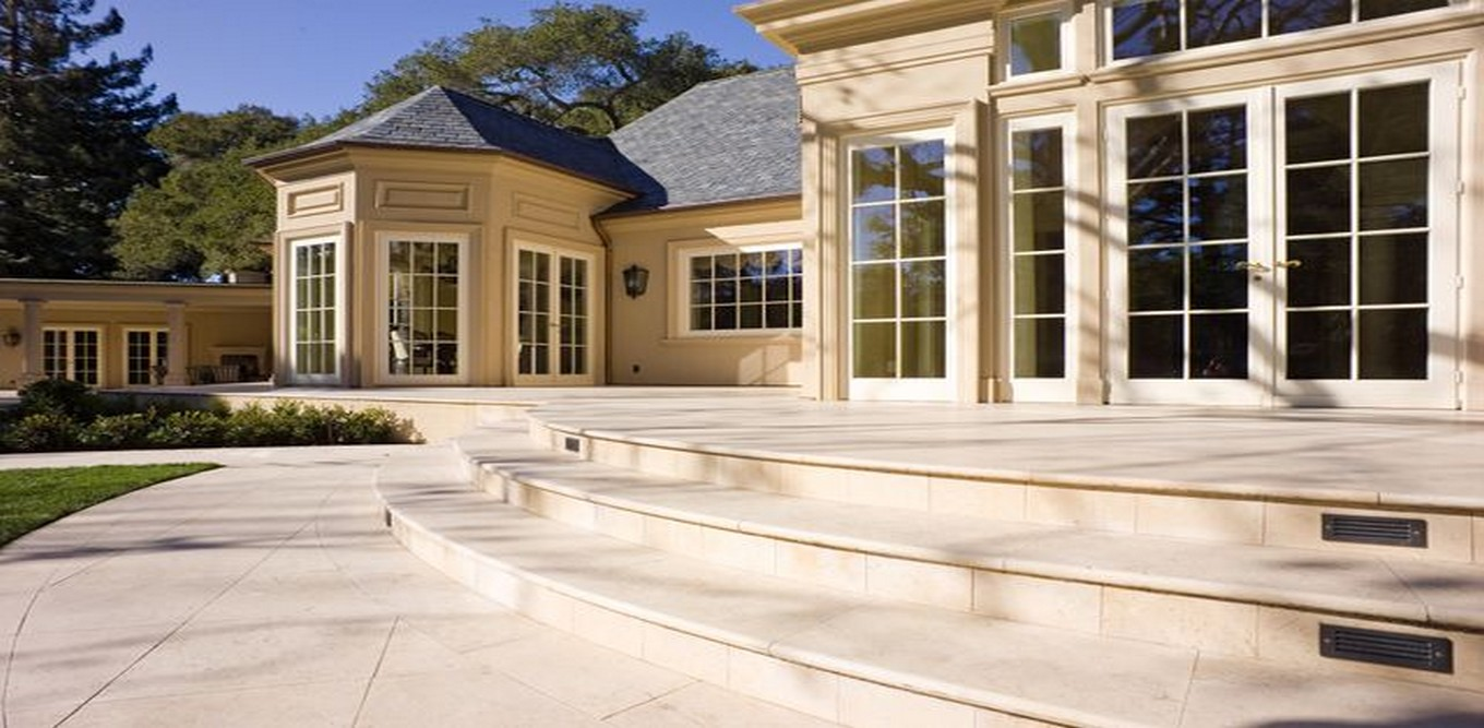 mb-stone-international-limestone-19