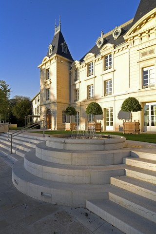 chandore-chateau-valence-france
