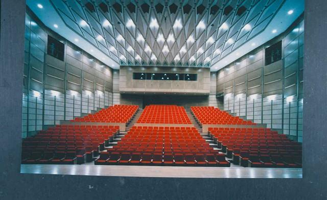 saint albain rissho university tokyo 4