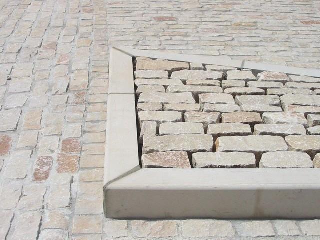 saint martin cobblestone 4