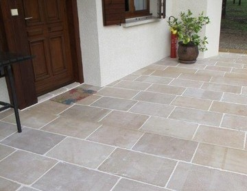 saint martin exterior flooring sawn finish