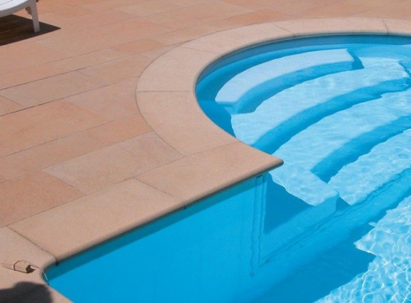 saint martin swimming pool 2