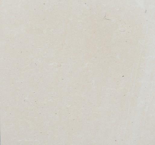 Noyant Limestone