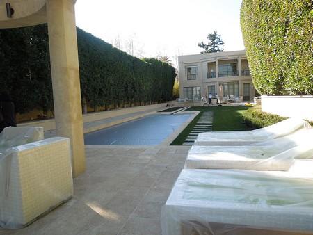 lanvignes yellow residence 3