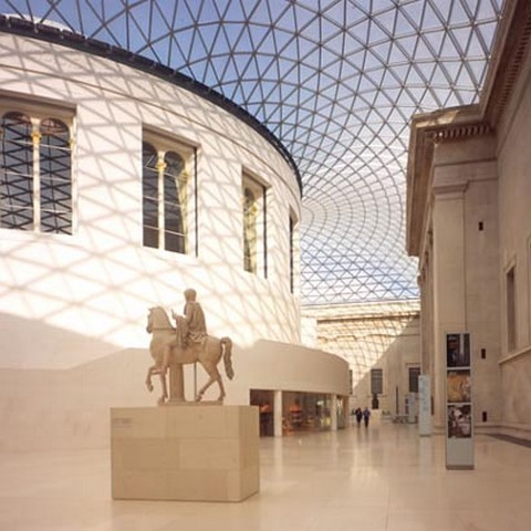 british-museum-london-uk-marmont-1