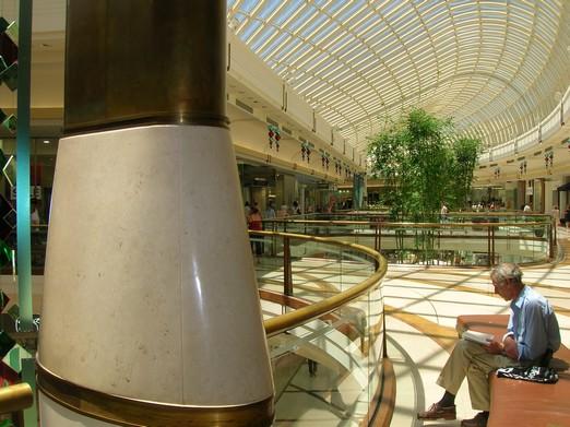 chadstone-mall-melbourne-australia-marmont (2)