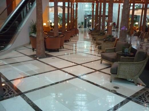 diplomat-hotel-miami-usa-marmont-4