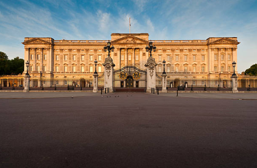 limestone-buckingham-palace-uk.-2