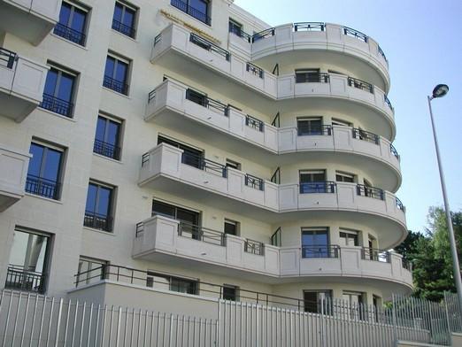Apartment in Chatillon sur Seine in France, Noyant 2