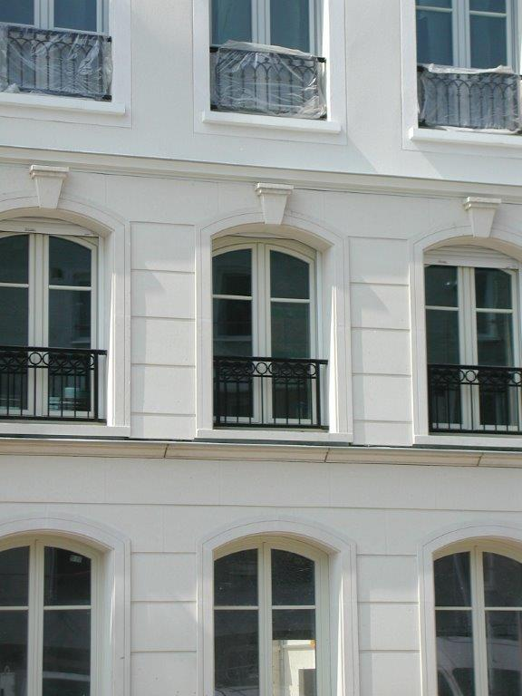 Apartment Poissy sur Seine France Noyant 3