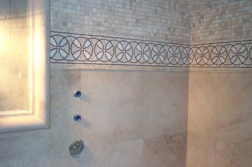 Beaunotte Beaumaniere Bathroom Bhoutan Courchevel France 2