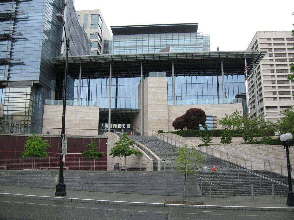 seattle-city-hall-1