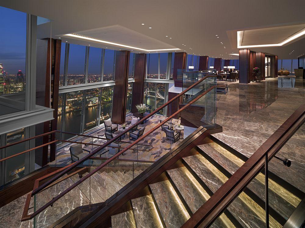 hotel-shangria-la-london-versailles-grey-limestone