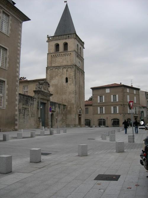 City-Hall-France-Tarn-Siverstar
