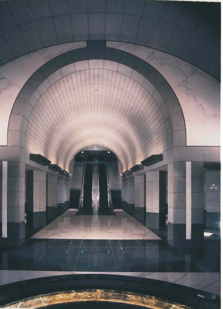 Bank-of-china-Hong Kong-Lanhelin-3