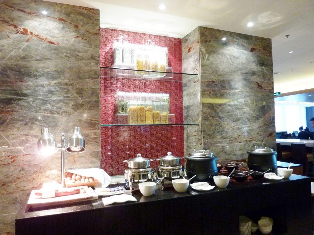marriott-hotel-shanghai-versailles-grey
