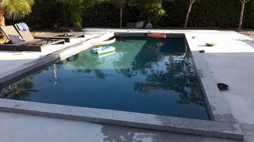 Private-residence-swimming-pool-France-Tarn-Silverstar