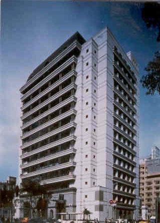 Taiwan-Cement-Co-1