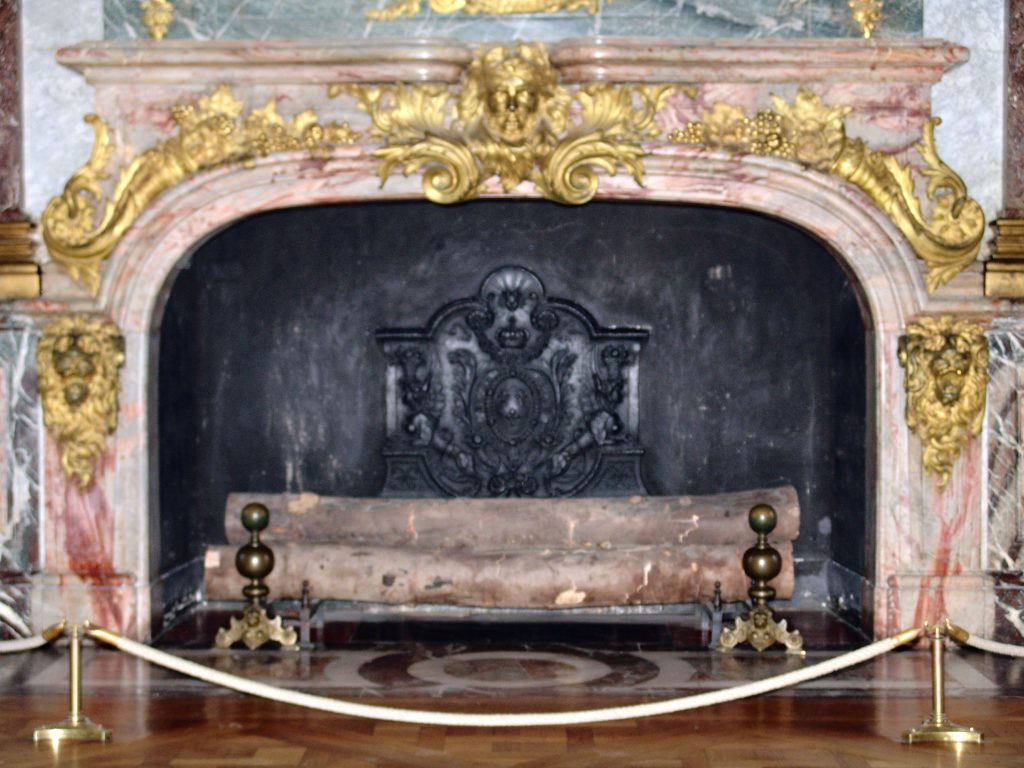 salon-hercule-opera-fantastico (2)