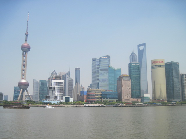 world-trade-center-shanghai