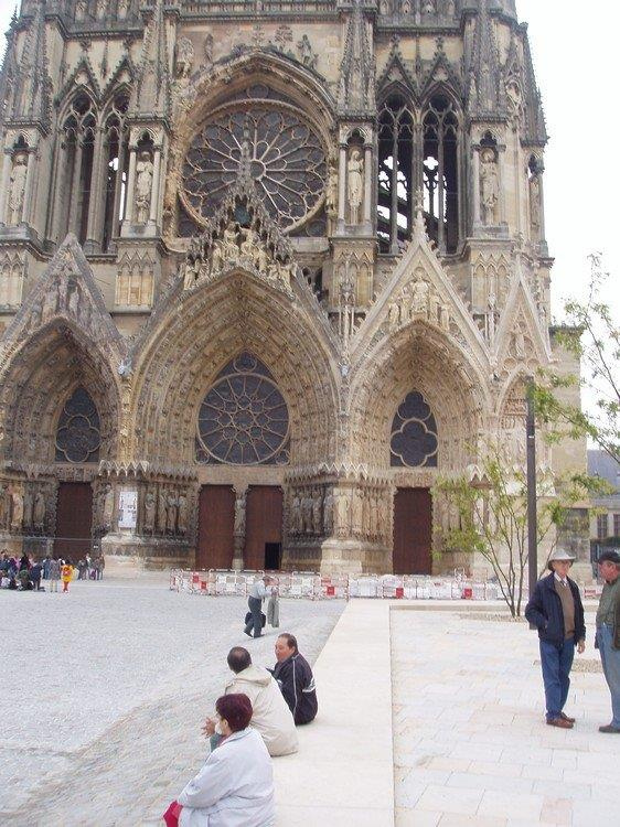 cathedral-reims-hauteville-8