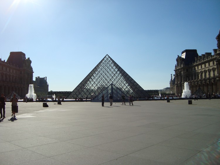 grand-louvre-lanhelin-3